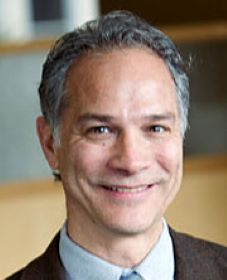 Michael K. Georgieff, MD University of Minnesota